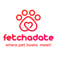 fetchadate Overview