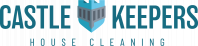 Castle Keepers House Cleaning Overview