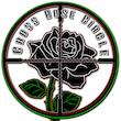 Cross Rose Circle, LLC Overview