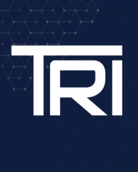TRInternational, Inc. Overview