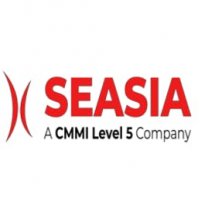 Seasia Infotech Overview