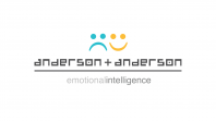 Anderson & Anderson Overview