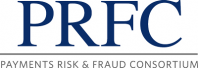 Payments Risk & Fraud Consortium Overview