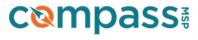 CompassMSP Overview