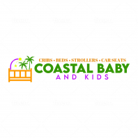 Coastal Baby and Kids Overview
