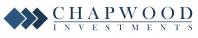 Chapwood Investments, LLC