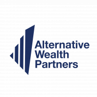 Alternative Wealth Partners, LLC