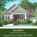 Greenbriar - Single Family Home