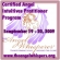 Angel Intuitives Certification Program