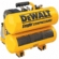 Dewalt D55151 Portable Electric Air Compressor