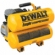 Dewalt D55153 Hand Carry Electric Air Compressor
