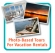 Property Video for Vacation Rental Marketing - Photo Based Tours