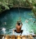 Dtraveller- Tour and Shore Excursion Experts in Mexico and the Caribbean