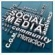 B2B Social and Media Engagement