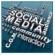 B2B Social and Media Engagement