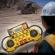 The Autonomous Mine