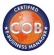 COB Certified E-Business Manager Program - Public Course