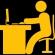 Service Bureau - Fax to EDI - Email to EDI