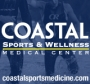 Coastal Sports and Wellness Medical Center