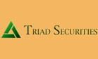 Triad Securities