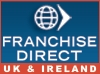 Franchise Direct UK & Ireland Logo
