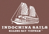 Indochina Sails - Luxury Cruises in Halong Bay