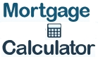 Mortgage Calculator.org