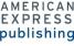 American Express Publishing
