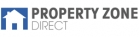 Property Zone Direct