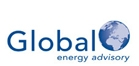 Global Energy Advisory Limited