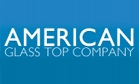 American Glass Top Company