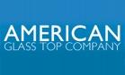 American Glass Top Company