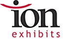 Ion Exhibits