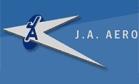J.A. Aero, Inc.