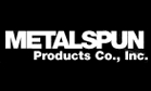 Metalspun Products, Co., Inc.