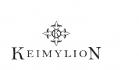 Keimylion Inc.