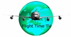Flight Time TV