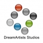 DreamArtists Sound Studios