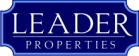 Leader Properties Inc.