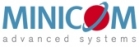 Minicom Advanced Systems