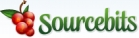 Sourcebits Technologies