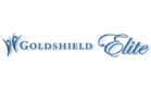 Goldshield Elite