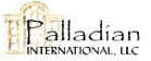 Palladian International, LLC