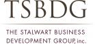 The Stalwart Business Development Group, Inc. (TSBDG)