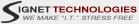 SigNET Technologies, LLC