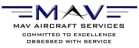 MAV Aircraft Services, Inc