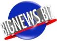 BigNews.biz