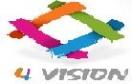 4 Vision PR Public Relations Media Consultant