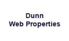 Dunn Web Properties