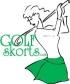 Golfskorts.com